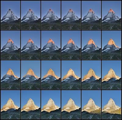 /galleries/ausstellungen/2017/2017-Tableaus/2012-08-07-06000-Montage-Matterhorn.thumbnail.jpg