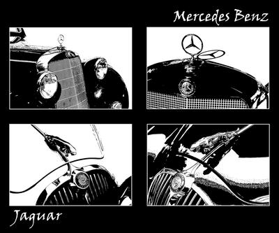 /galleries/ausstellungen/2017/2017-Tableaus/HB_2017-II_Benz-Jaguar.thumbnail.jpg