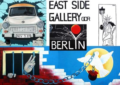 /galleries/mitglieder/heiko/East-Side-Gallery/p004_0_1.thumbnail.jpg